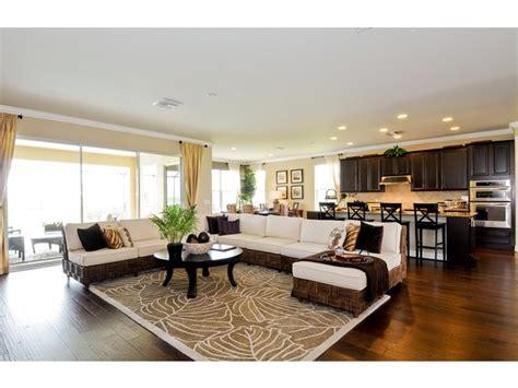 living room dec
