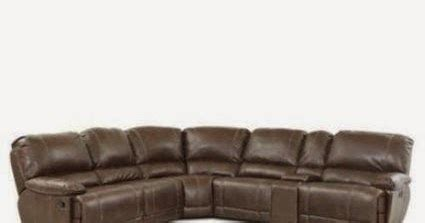 Best Reclining Sofa For The Money Klaussner Bonded Best Leather Sofa For The Money