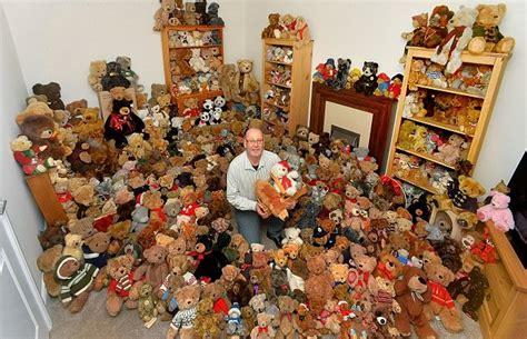 Boneka Kucing Anggora Uk 30cm suka koleksi teddy namanya arctophile