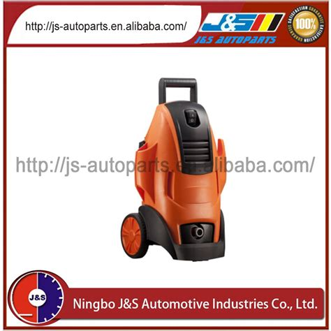 Multipro High Pressure Washer Jet Cleaner Cuci Steam Hpc 710zm power jet cleaner the best jet of 2017