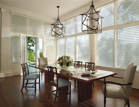interior magnetic windows magnetic shades for doors window treatments