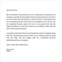 Business Letter Format Personal Personal Letter Template Submited Images