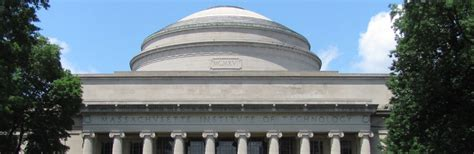 Mit Sloan Mba Dates Clearadmit by Mit Sloan School Of Management