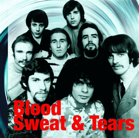 blood sweat and tears god bless the child blood sweat tears album by blood sweat tears lyreka