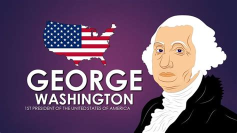 biography george washington video 1000 images about 2nd grade on pinterest rainforests