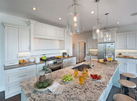 traditional kitchen stainless steel appliances granite 5 kitchen trends you should know about