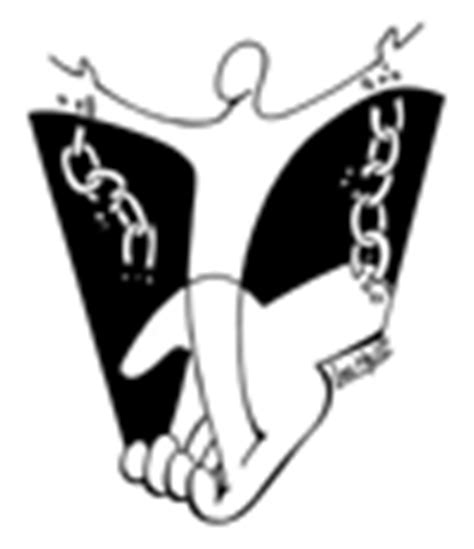 cadenas rotas para colorear cadenas rotas