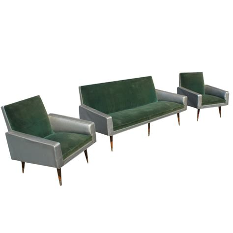 Reupholstery Prices Sofa Reupholstery Cost Images Sofa Reupholstery Cost 25