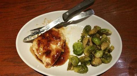 Olive Garden Elkhart by 10 Best Restaurants Near Country Inn Suites By Carlson