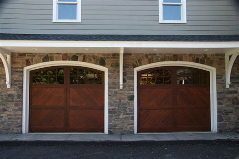 Dutchess Overhead Doors 1000 Images About Artisan Custom Doorworks On Custom Garage Doors Planks And Sheffield