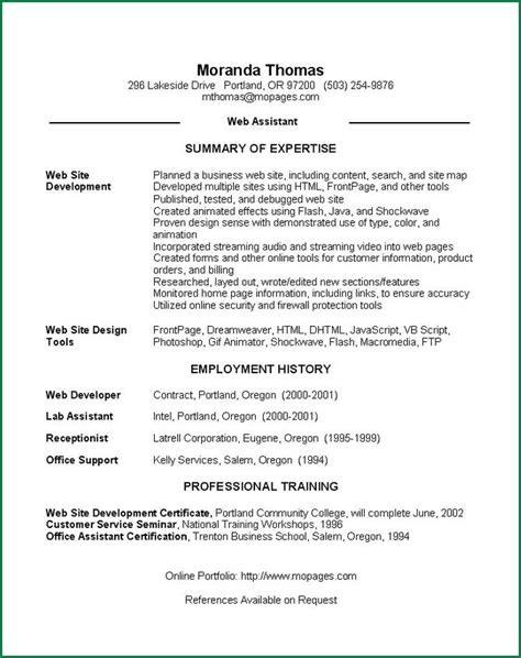 pharmacy technician resume skills venturecapitalupdate