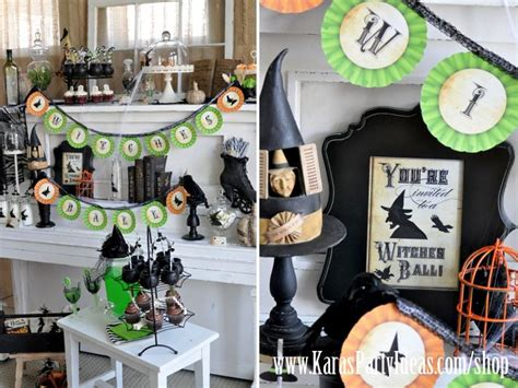 witch themed decorations 34 best room on the broom ideas images on