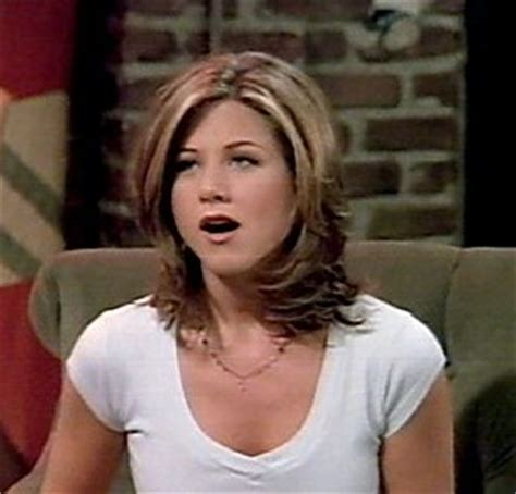 rachel haircut instructions jennifer aniston rachel friends