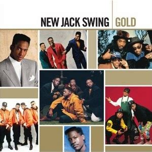 new jack swing concert 100 best favorite guy singers bands images on pinterest