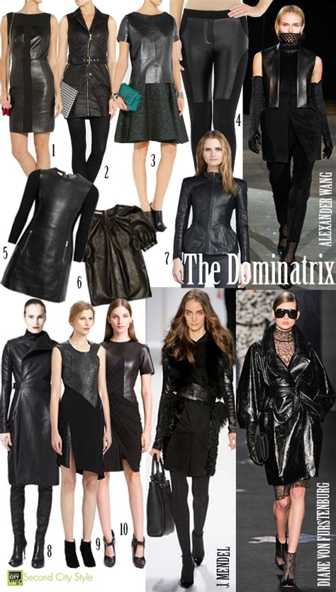 Trends To Avoid The Top Second City Style Fashion 2 2 by Fall 12 Trend The Fountainof30