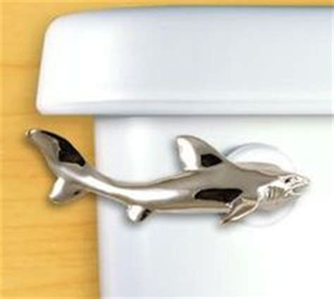 how do sharks use the bathroom 1000 ideas about shark bathroom on pinterest kid