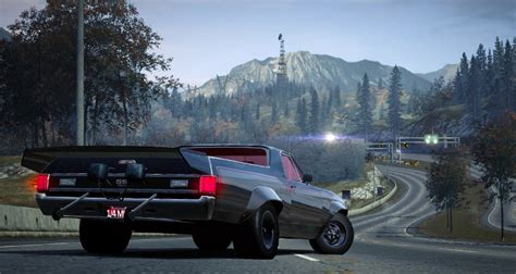 el camino drag car news need for speed world seek victory with the