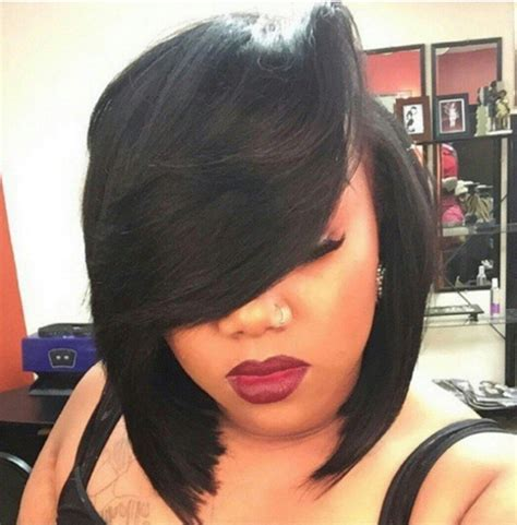 100 long quick weave hairstyles what is transgender quick