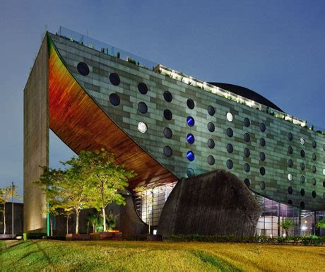 4 most special hotels in the top 3 luxury hotels in sao paulo a luxury travel