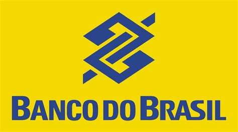 banco do brasil brasil logotipo do banco do brasil bagarote