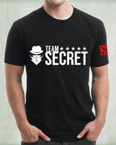 T Shirt Dota 13 17 best images about dota 2 tshirt on cool