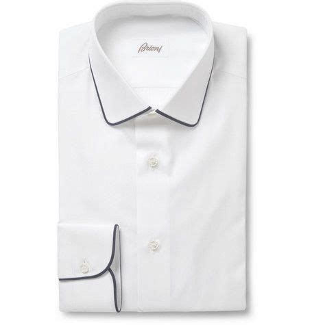 Kemeja Slim Fit Casual Pattern White Sailor 54 best images about shirt on casual formal and shirts
