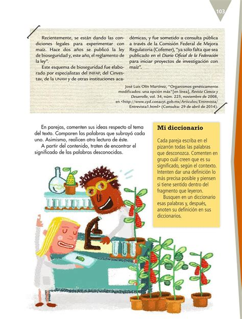 libro de espaol 5 grado 2015 2016 libro de espaol 4 grado 2015 2016 libro historia sep 4