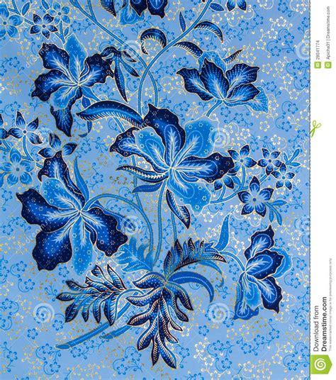 download design batik batik background stock photo image of culture colorful
