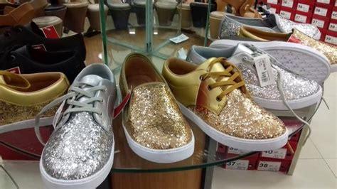 Sepatu Anak Fladeo sepatu merek fladeo ini dijual diskon 70 di matahari square tribunsolo