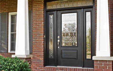 Door Design Collections Therma Tru Doors Therma Tru Exterior Doors