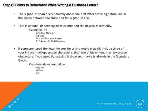 Business Letter Closing Capitalization Nevsky Capital Closing Letter Business Nevsky Capital Closing Letter Business Insider Format