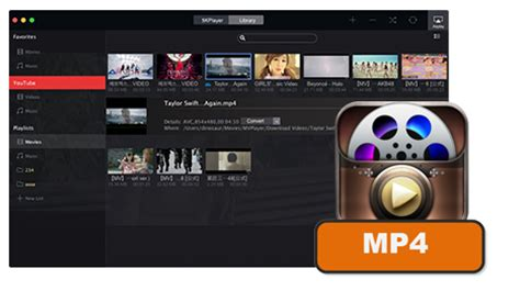 best player for mp4 free mp4 player for windows 10 mac play mp4 to