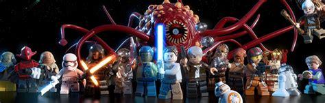 imagenes increibles de star wars an 225 lisis de lego star wars el despertar de la fuerza para
