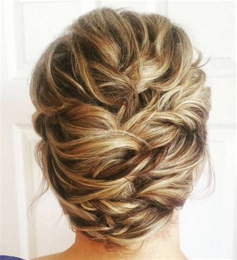 hair updo after fifty 25 best ideas about mother of the groom updos on