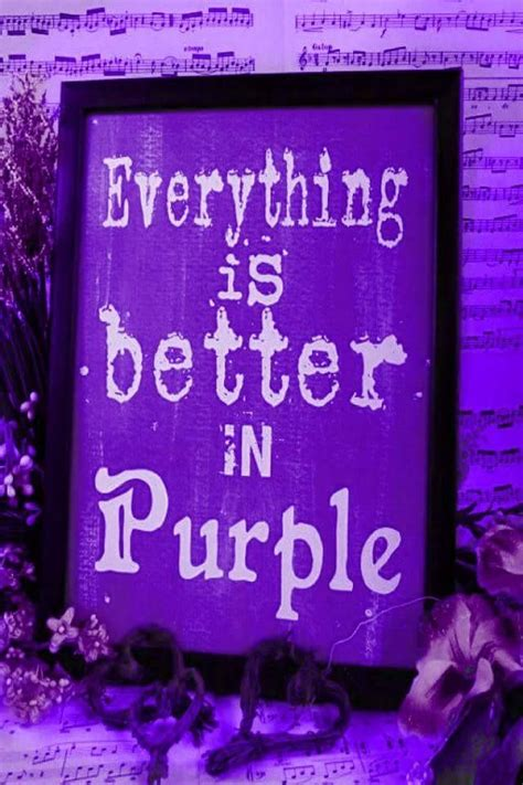 color purple quotes sat in that best 25 purple quotes ideas on you are