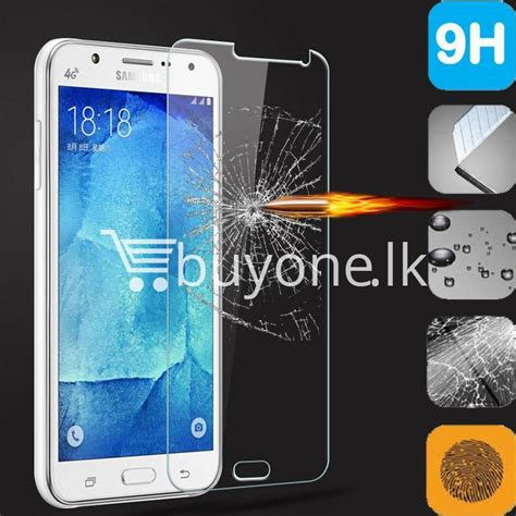 Tempered Glass Samsung J2 Screen Protector best deal original tempered glass for samsung galaxy j2