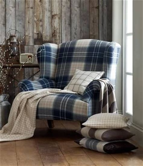 Comfy Highland In by Pin By Riles On Design Ideas Tartan