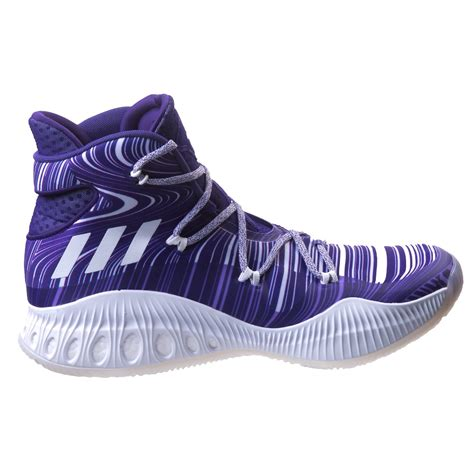 adidas sm explosive nba shoes for save 80