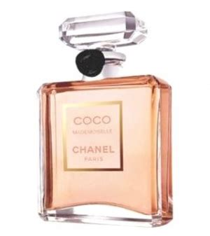 Harga Chanel Makeup Set Original original perfume chanel coco mademoiselle edp100ml p32610