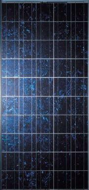 Mitsubishi Solar Panels Review Mitsubishi Pv Mf110ec4 110 Watt Solar Panel Module