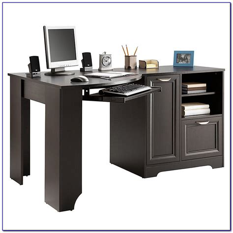 magellan collection corner desk magellan office furniture assembly realspace magellan collection size of magellan assembly