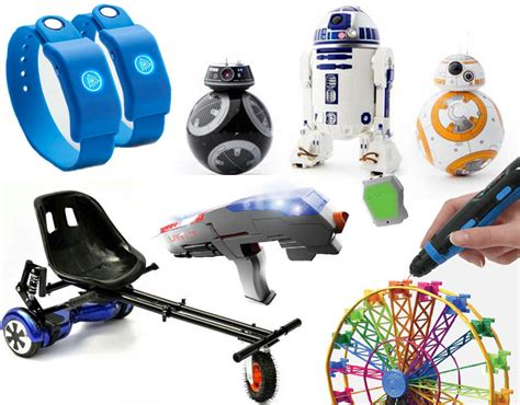 gadget de christmas uk gifts for the must gadgets in 2017 for him and express co uk