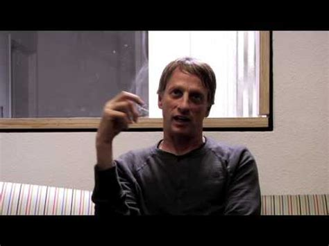 crail couch on the crail couch with tony hawk dailyskatetube com