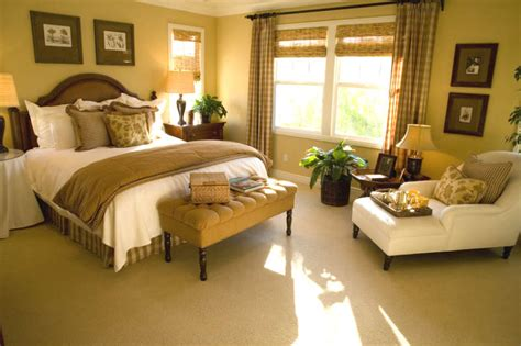stunning small master bedroom ideas pinterest einrichtungsstile einrichtungsideen wohnstile im