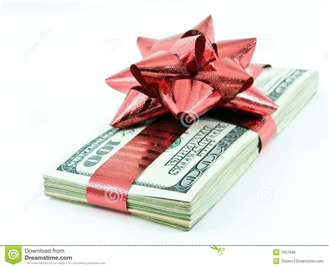 images of christmas money christmas money royalty free stock photos image 7357648