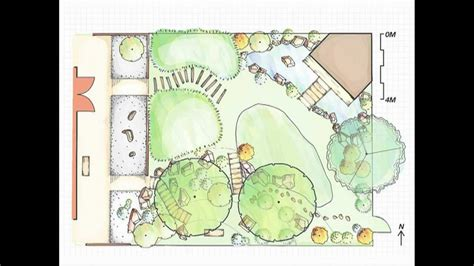 How To Layout A Garden How To Design A Japanese Garden Part 2
