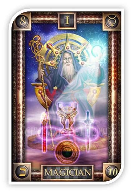 psychic tarot insights psychic canberra spiritual healing acton tarot readers act
