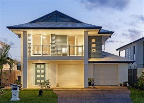 web casa iluminacion frente casa casa web