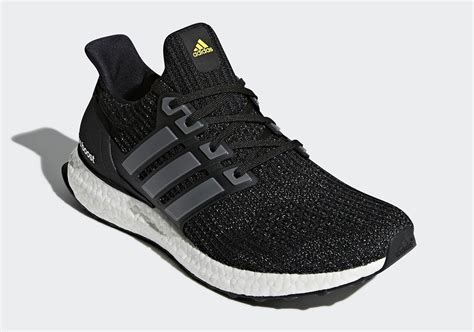 new year adidas 2018 adidas ultra boost 5th anniversary bb6220 release date