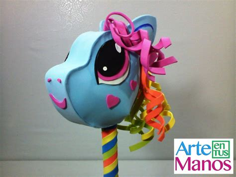 caballo de goma eva apexwallpapers com my little pony en foami o goma eva paso a paso caballito